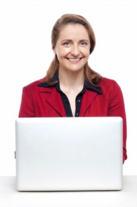 Online Medical Billing And Coding Jobs
